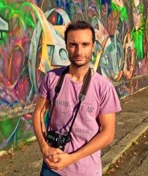 Foto Thomas